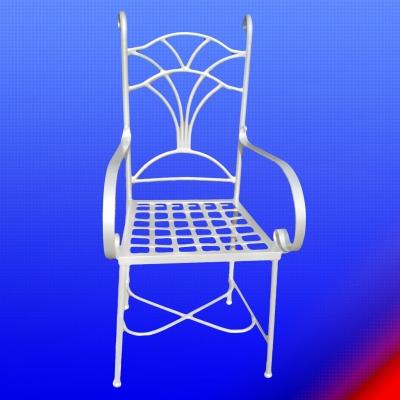 chair-FFF