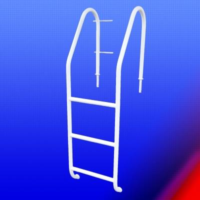 ladder1-F1k